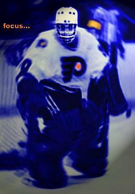 hockey1pic.JPG (14344 bytes)